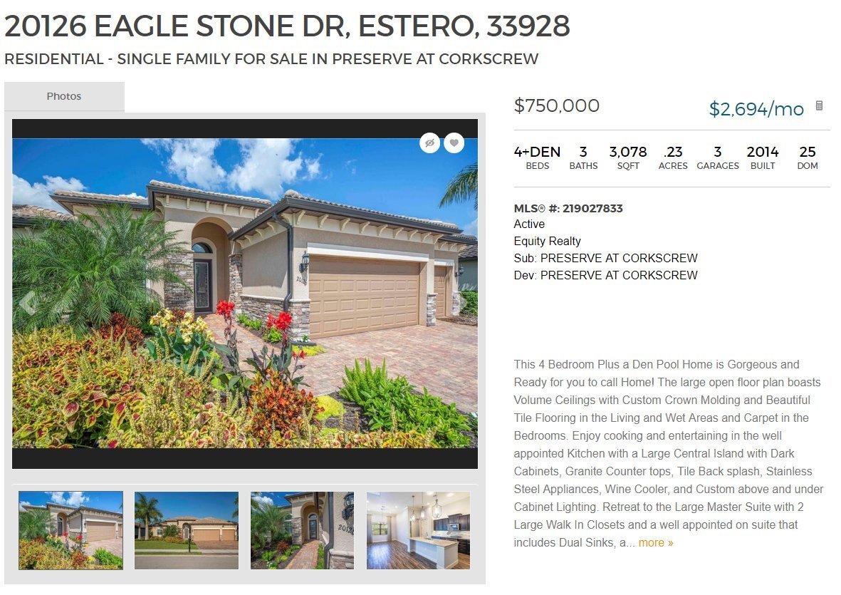 20126-eagle-stone-dr-featured